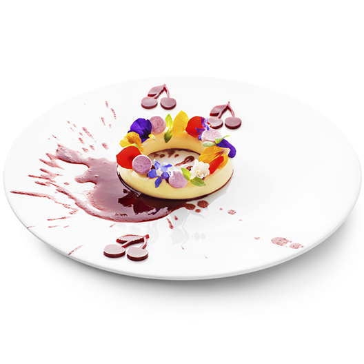 molde-3d-mal-food-shaping-ring-l