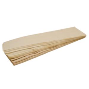 hojas-de-papel-de-madera-japonesa-kyogi