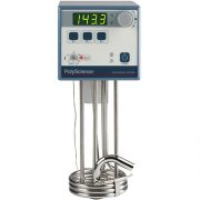 polyscience_sous_vide_professional_classic2