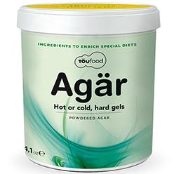 Agar-Toufood-L