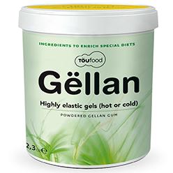 Gellan-Toufood-L