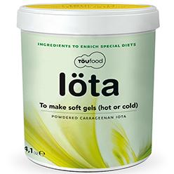 Iota-Toufood-L