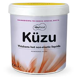 Kuzu-Toufood-L