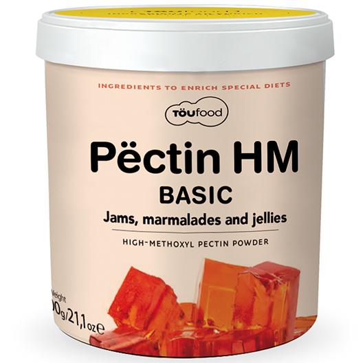 pectin-hm-basic