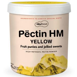 pectin-hm-yellow