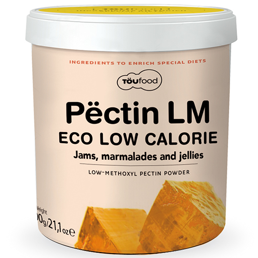 pectin-lm-eco-low-calorie