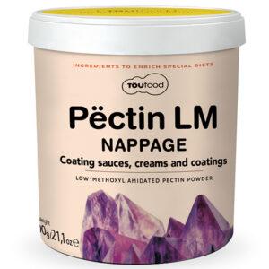 pectin-lm-nappage