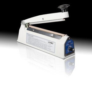 thermo-bag-sealer-30cm