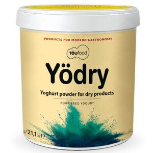 yodry