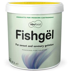 fishgel